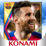 PES CARD COLLECTION  PES CARD COLLECTION   APK (MOD, Unlimited Money)