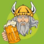 Party Viking – The Wildest Party Drinking Game 2.0 APK (MOD, Unlimited Money)