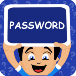 Password –  Word Based Party Game 1.0.7 APK (MOD, Unlimited Money)