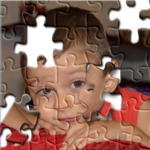 PhotoPuzzle with your photos 1.2.6 APK (MOD, Unlimited Money)