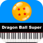 Piano Tap Ball Dragon Super 11 APK (MOD, Unlimited Money)