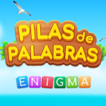 Pilas de Palabras 1.4.8 APK (MOD, Unlimited Money)