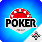 Poker 5 Card Draw – 5CD 98.1.32 APK (MOD, Unlimited Money)