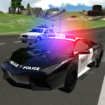 Police Super Car Driving 1.09 APK (MOD, Unlimited Money)