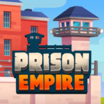 Prison Empire Tycoon – Idle Game  1.2.3 APK (MOD, Unlimited Money)