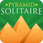 Pyramid Solitaire 1.17 APK (MOD, Unlimited Money)