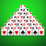 Pyramid Solitaire 2.9.498 APK (MOD, Unlimited Money)2.9.498