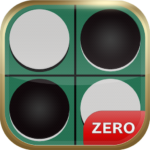 REVERSI ZERO free classic game  2.25.0 APK (MOD, Unlimited Money)
