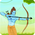 Ram Archery Game  1.9.0 APK (MOD, Unlimited Money)