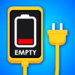 Recharge Please! 1.8 APK (MOD, Unlimited Money)