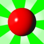 Red Ball 2 5.2.0 APK (MOD, Unlimited Money)