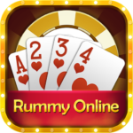 Rummy Online – Ultimate Rummy Circle 2.01 APK (MOD, Unlimited Money)