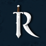 RuneScape Mobile RuneScape_912_5_8_1 APK (MOD, Unlimited Money)