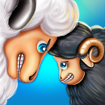 Sheep Fight- Free 4.06 APK (MOD, Unlimited Money)