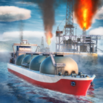 Ship Sim 2019 2.1.1 APK (MOD, Unlimited Money)