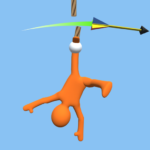 Shoot the Rope! 0.0.9 APK (MOD, Unlimited Money)
