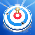 Shooting World 2 – Gun Shooter 1.0.28 APK (MOD, Unlimited Money)