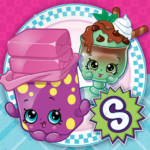 Shopkins: Chef Club 1.2.12 APK (MOD, Unlimited Money)