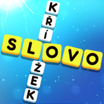 Slovo Křížek 1.0.91 APK (MOD, Unlimited Money)