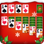 Solitaire 1.22.205 APK (MOD, Unlimited Money)