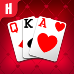 Solitaire – Best Klondike Solitaire Card Game 2.0.72 APK (MOD, Unlimited Money)