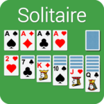 Solitaire: Free Classic Card Game 6.2 APK (MOD, Unlimited Money)