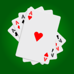 Solitaire free: 140 card games. Classic solitaire  2.30.06.14 APK (MOD, Unlimited Money)