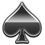 Spades 1.1.26 APK (MOD, Unlimited Money)