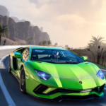 Speed Car Rider 1.575 APK (MOD, Unlimited Money)