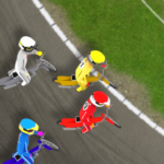 Speedway Challenge 2020 1.3.2.A0 APK (MOD, Unlimited Money)