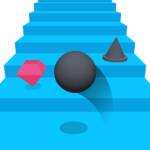 Stairs 1.2 APK (MOD, Unlimited Money)