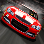 Stock Car Racing 3.4.5 APK (MOD, Unlimited Money)