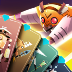 Stormbound Kingdom Wars  Stormbound Kingdom Wars   APK (MOD, Unlimited Money)
