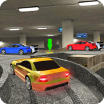 Street Car Parking 3D – New Car Games  1.8 APK (MOD, Unlimited Money)