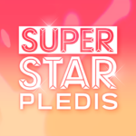 SuperStar PLEDIS 1.11.11 APK (MOD, Unlimited Money)