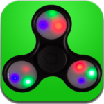 Swipe Spinner – Fidget Spinner 1.49 APK (MOD, Unlimited Money)