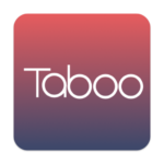 Taboo – Word guessing game with a twist 3.3 APK (MOD, Unlimited Money)