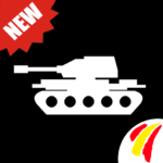 Tank Quiz 1.0 APK (MOD, Unlimited Money)