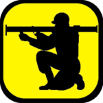 Tank Shooting Sniper Game 1.0 APK (MOD, Unlimited Money)