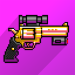 Tap Tap Gun 6.2 APK (MOD, Unlimited Money)