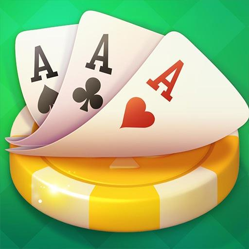 Teen Patti Plus – Online Poker Game 1.313 APK (MOD, Unlimited Money)