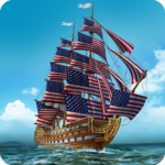 Tempest: Pirate Action RPG 1.4.7 APK (MOD, Unlimited Money)