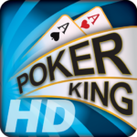Texas Holdem Poker Pro 4.7.6 APK (MOD, Unlimited Money)