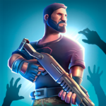The Last Stand: Zombie Survival with Battle Royale 0.34.12 APK (MOD, Unlimited Money)