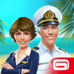 The Love Boat: Puzzle Cruise – Your Match 3 Crush! 1.0.9c APK (MOD, Unlimited Money)