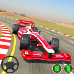 Top Speed Formula Car Racing: New Car Games 2020 1.1.8 APK (MOD, Unlimited Money)