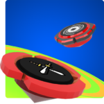 Top.io – Spinner Game 2.0.4 APK (MOD, Unlimited Money)