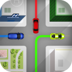 Traffic Control Puzzle – City Driving 3.1 APK (MOD, Unlimited Money)