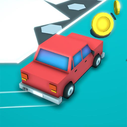 Traffic Go 1.2 APK (MOD, Unlimited Money)
