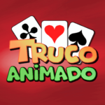 Truco Animado 46.26 APK (MOD, Unlimited Money)